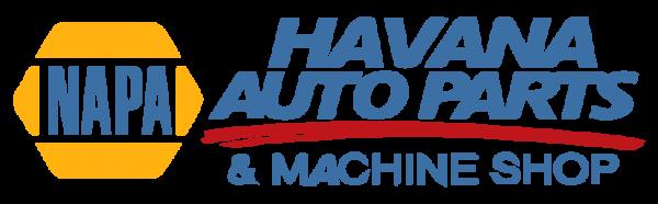 Aurora Napa Auto Car Parts Store 80013 Machine Shop
